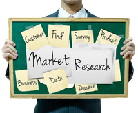thoughts on market research The olinger group smart stuff market research jude's thoughts: walmart proves value of market research jude's thoughts: with this q&a for the olinger group.